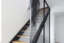 D_STAIRS