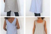 easy diy dresses