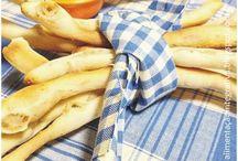 Receitas culinárias & Nutrição / Receitas, visualização de pratos, gastronomia, gourmet, culinária, alimentos, bebidas, temperos, nutrição, ...