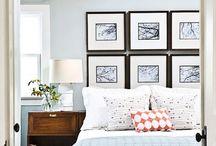 Wanna decorate bedroom