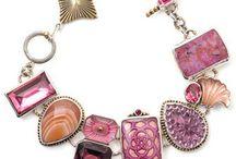biżuteria etc
