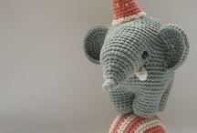 crochetholic