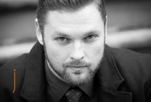 Actor Model Headshots & Professional Branding / Actor Headshots, Model Headshots and Professional Branding Corporate Headshots