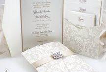 Bryllup / TIng til bryllupet