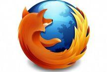 Seo and web tools