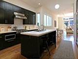 kitchen / by Whitney Matchette