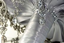 BRIDAL BOUQUETS / by Pete Popover