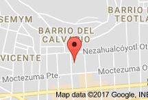 Radio Cristo Rey / Radio de la Diócesis de Tenancingo