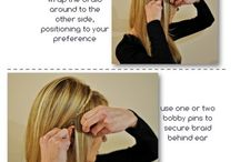 Must Try This! / by Michelle Blevins