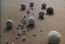 stones/ stenar/ steine
