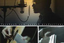 quanah • SoundCloud Songs / Music recordings by quanah on SoundCloud