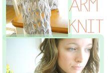 Knitting ◆