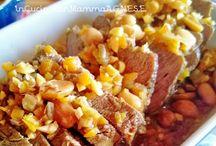Ricette con Carne Genuina