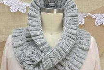 Future Knitting Projects...Maybe / Knitting patterns