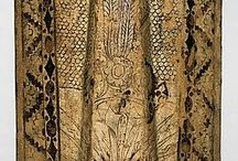 Pavessis 15. century