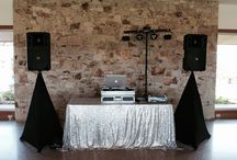 Vue on Halcyon Wedding and Corporate Events / Vue on Halcyon Wedding and Corporate Events. Melbourne Wedding DJ, Wedding Live Band, Acoustic Duo, Master of Ceremonies and Dancer Studio.