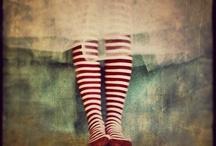 InstagramKat and such...polaroids...holga / i love my apps.. technology... social media...