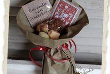 December Feestmaand / Leuke en originele cadeautjes voor de feestdagen