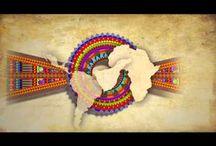 1ª Feria Tricontinental de Artesanía 2010 / La FERIA TRICONTINENTAL DE ARTESANÍA tiene como objetivo, la promoción y difusión de las manifestaciones artesanales que se dan a uno y otro lado del Atlántico, configurándose Tenerife como puente intercultural entre los pueblos de Iberoamérica, de África y la Europa meridional.Teniendo como antecedente la Muestra Iberoamericana de Artesanía con 16 ediciones celebradas desde el año 1989, se trata de un evento plenamente arraigado y siempre esperado en el programa ferial de las islas.