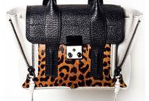 kabelky co se mi nejvice líbí