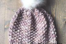 Knit Cozy, Gorgeous Patterns (Free & Inspiration)