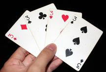 Online Rummy Articles / A pinboard on online rummy rules and strategies dedicated to rummy players.