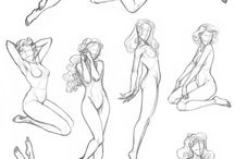 Pinup ideas