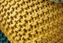 Knit Knit Clickity Click