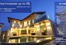 Bali great homes for sale
