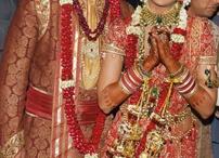 Wedding Clothing : Indian Clothing for Men / #sonalshah #wedding #weddings #indianwedding #indianweddings #bride #brides #indianbride #indianbrides #bridal #bridals #indianbridal #indianbridal #groom #grooms #sjs #sjsevents #sonaljshah #sjsbook www.sjsevents.com #indianweddingmen #indianweddingclothing #indiangroom #indiangroomsmen #groom #groomsmen