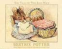 Beatrix Potter / by Cher