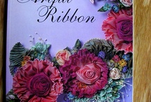 the artful ribbon