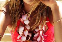Seafolly Swim Report / by Seafolly Australia