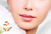 Healthy skin with Swisso Logical Cosmetics