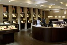 "Bellevue Seattle Location / Come say, ""Hello!"", and browse our selection of custom jewelry or visit us at www.josephjewelry.com - 10129 Main Street Suite 107 Bellevue, WA 98004.       Joseph Jewelry is conveniently located just across the bridge from Seattle on the south side of Main Street in Old Town Bellevue between 102nd Ave & 101st Ave. Come see Joseph today and start designing your very own custom jewelry.  / by Joseph Jewelry"