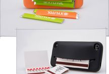 Product Design Ideas / New & Noteworthy products