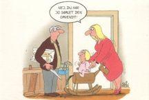 Danish Humour