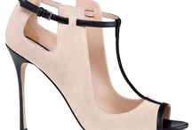 iloveshoesdress...everything
