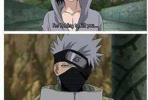Naruto ☆