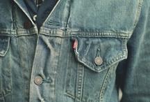 men's fashion. / by Lauren Lewis