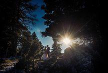 mirrorstudio / wedding