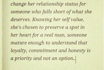 stay single n strong!