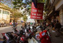 Vietnam / http://endless-discovery.blogspot.ru