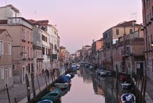 Rome, Florence, Venice 2014