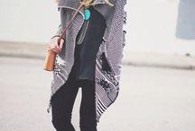 Chic style / Dress ideas