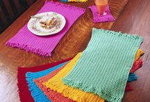 Not for free home crochet patterns