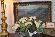 Write Away (Blog) / The blog of Dana Wolter Interiors  / by Dana Wolter