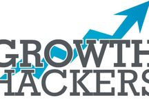 Growth Hacking 24