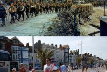 Bilder krig