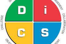 Ken jouself (Disc Profiel) / DISC Profiel | DiSC® is die voorste persoonlike assessering instrument wat gebruik word deur meer as 40 miljoen mense om werksproduktiwiteit , spanwerk en kommunikasie te verbeter.